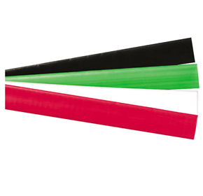 Electrical | Heatshrink