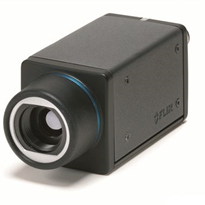 Compact Thermal Imaging Cameras | FLIR Axx-Series