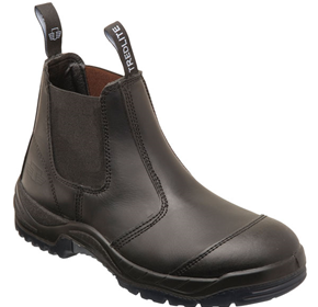 Footwear | Safety Boots
