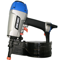 Packaging Materials - Nail Guns