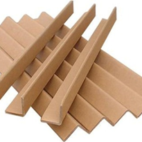 Packaging Materials - Angle Board