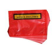 Packaging Materials - Adhesive Envelopes