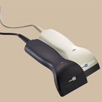 Barcode Scanner | 1000 CCD