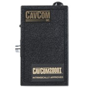 Hearing Protection | CAVCOM Communication System