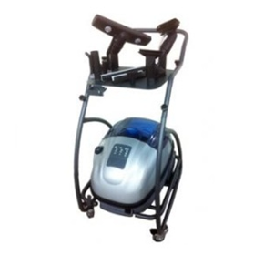 Steam Vacuum Cleaner | SV8D