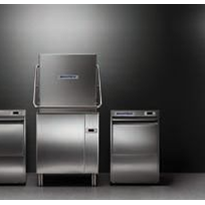 Commercial Dishwasher Solutions by Washtech