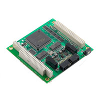 Interface Board | CB-602I CAN