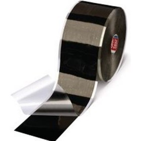 Extreme Conditions Repair Tape | Tesa 4600