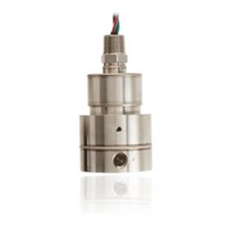 Oil-Free Differential Pressure Transducer - Offered by Bestech Australia