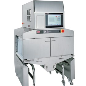 IX-GA-65100 X-ray Inspection System