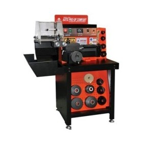 Off Car Brake Lathe | Pro-up