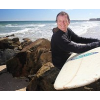Making waves in fight against back pain