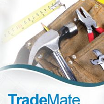 Quoting & Invoicing Software | TradeMate
