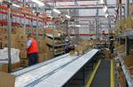 Conveyor Systems for Manufacturing | Adept