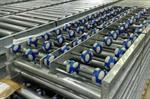 Multi-Directional Conveyors | Adept