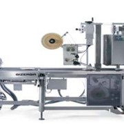 Weigh-Price Labelling System