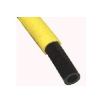 Polyurethane Covered Anti-Spatter Tube | LE Series