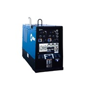 Engine Driven Welder | Miller Big Blue 700X Duo Pro
