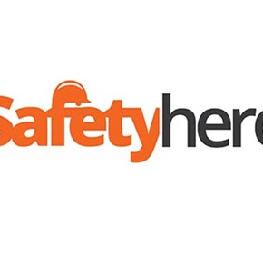 HR Software | Safety Hero