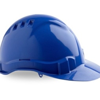 Vented Hard Hats | HHV6