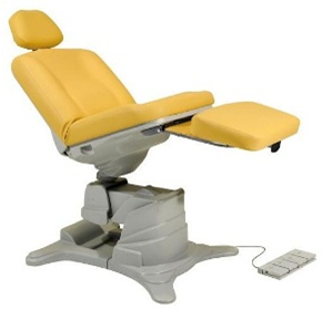 Procedure Chair | Volonta Multipro
