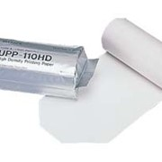 Thermal Print Paper | UPP-110HD