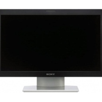 "New 3D 32"" Medical Grade Full HD LCD Monitor 