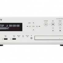 3D HD Video Recorder | HVO-3000MT