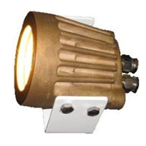 Underground Mining Machine Headlight & Worklight | RBLA1