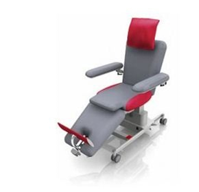 Therapy Chair | Comfortline