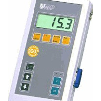 IBP Test Equipment for Dialysis Machines - 4 Value Dialysis Meter