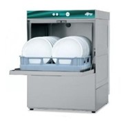 Professional Undercounter Dishwasher/Glasswasher | SW500