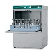 Professional Undercounter Dishwasher/Glasswasher | SW400