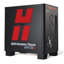 Automated Plasma Cutter | HyPerformance HPR130XD
