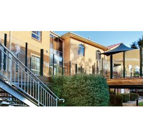 Aged Care Design Services | Planning