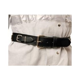 Miners' Belt | Leather | 748 - 50MM