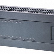 PLC CPU SIMATIC S7-200, Program Capacity 24kb 40 I/O Ports