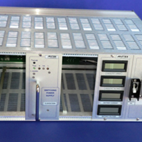 Modular AC/DC and DC/DC Power Systems
