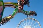 Amusement Rides and Devices
