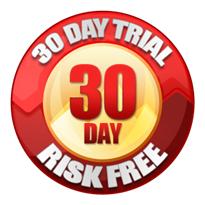 Request our 30 Day On-Site FREE Trial