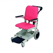 Bariatric Chairs | Promotal Swifi