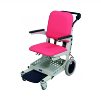 Patient Transfer Chairs | Promotal Swifi