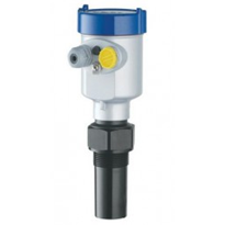 Level Transmitter Ultrasonic 8M | GODA GDSL552