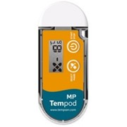 Temperature Data Logger | IT-Tempod M