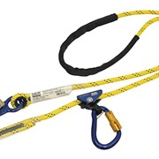 Rope Pole Strap Range | Fall Protection & Height Safety