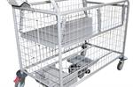 E-Drive Motorised Trolley