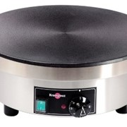 400mm Luxury Electric Crepe Cooker
