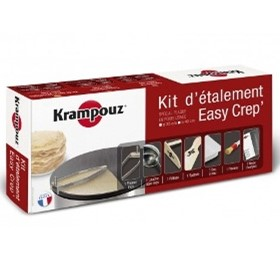 Batter Spreader Kit | AKE84