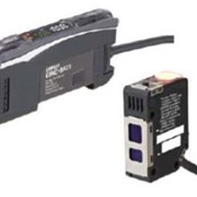 Omron introduces the new ultra-compact E3NC-S Laser Sensor