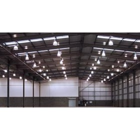 Commercial Electrical Fit-outs, Data Cabling & Maintenance